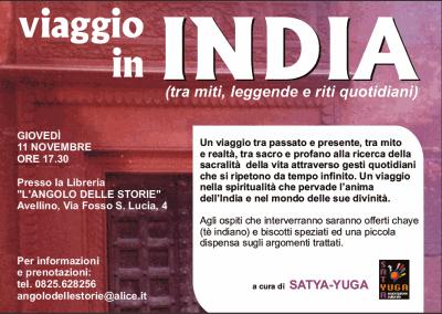 viaggio-in-india