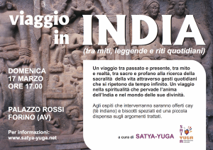 viaggio-in-india_curve
